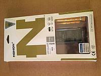 Батарея для Apple IPhone 5S 5gs 5C литий-ионный Batteria 1700 мАч