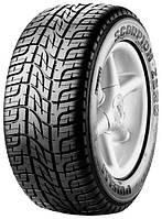 Pirelli Scorpion Zero 275/40 ZR20 106Y XL