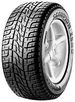 Pirelli Scorpion Zero 255/45 R20 105V XL