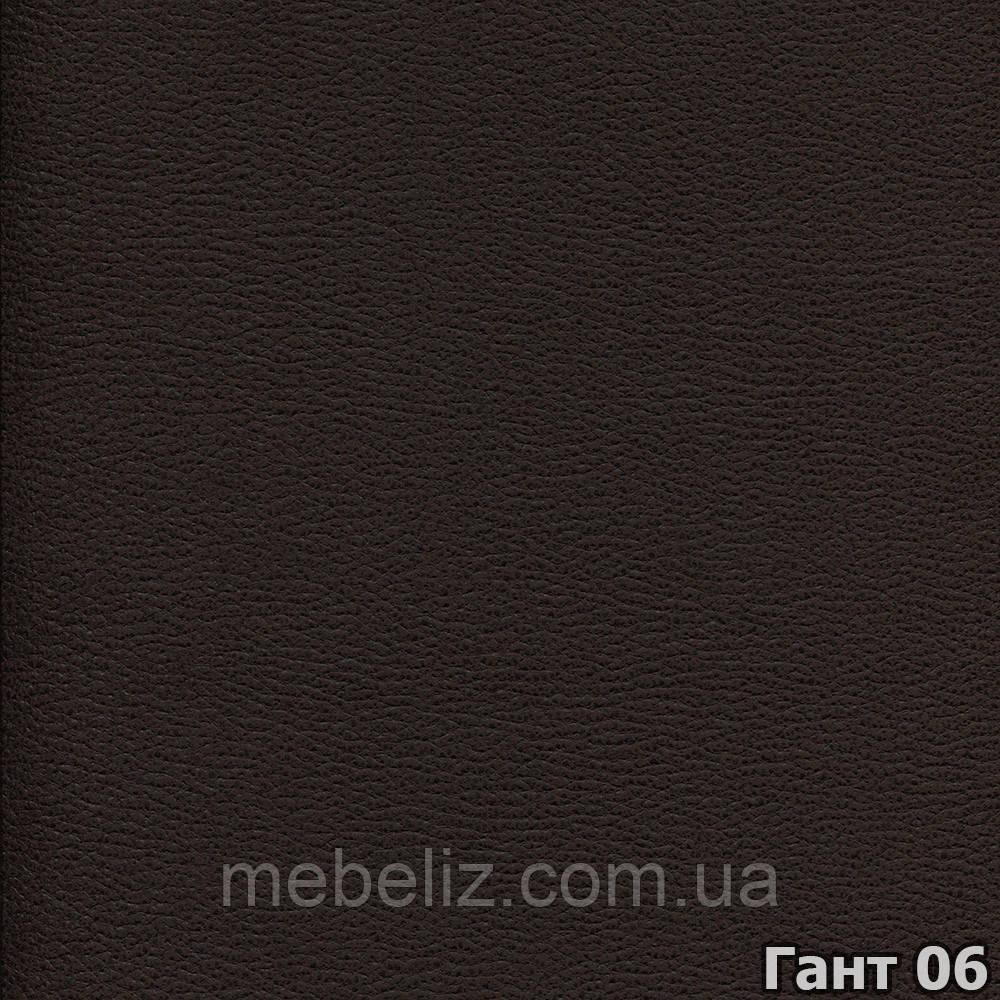 Тканина меблева оббивна Гант 06