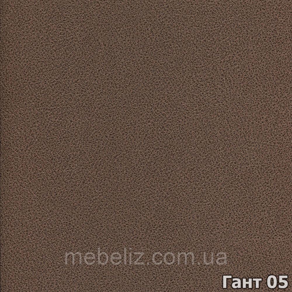 Ткань мебельная обивочная Гант 05