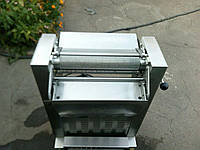 Шкуросъемная машина MAJA MASCHINEFABRIK ESM435 Б/У