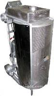 Печка (автономный обогреватель на отработке)  ГЕНСТАР 30 кВт