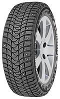 Michelin X-Ice North 3 255/40 R18 99T XL (шип)