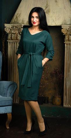 """Платье """"Ксения"""", фото 2"""