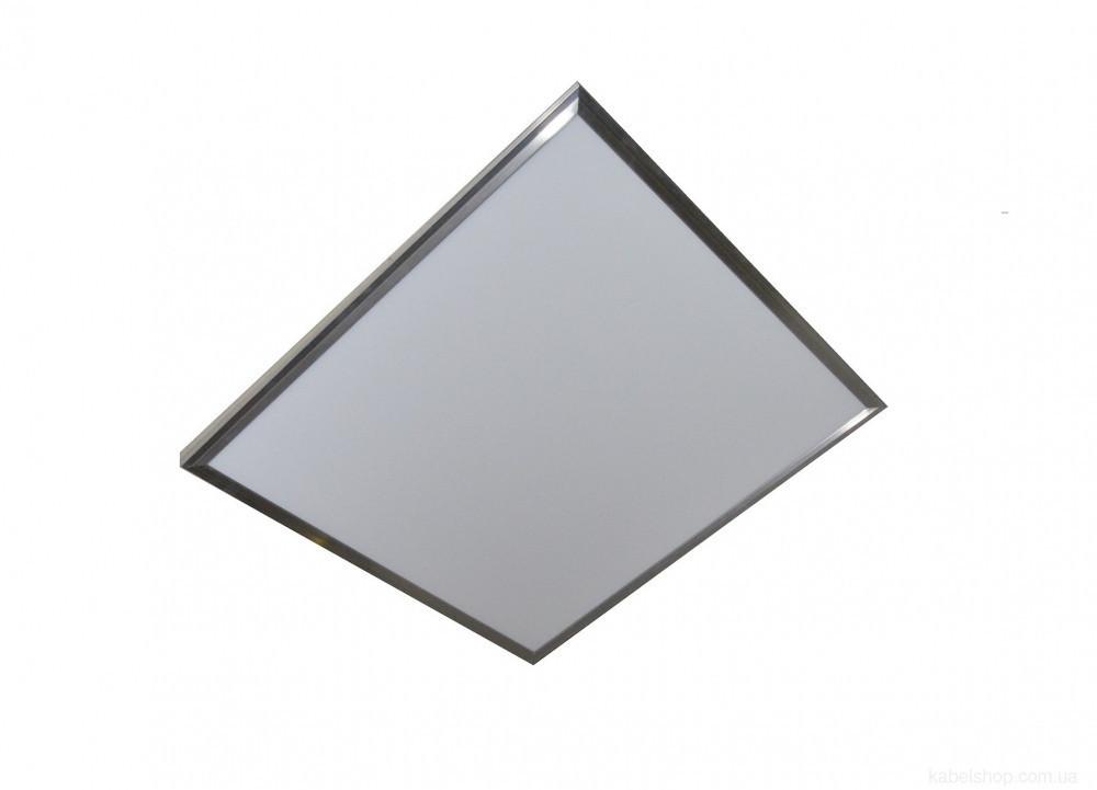 Светильник LED TNSy PANEL-595-9 4000K 30W 220V 3000L