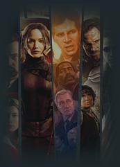 «Фильмовый»-дополнительный пакет DIVAN TV