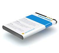 Аккумулятор Craftmann для LG GS290 Cookie Fresh (LGIP-430N 900 mAh)