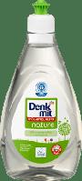 Denkmit Spulmittel Ultra Nature концентрат для мытья посуды без вредных добавок 500 мл