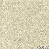 Ткань мебельная обивочная Гант 02