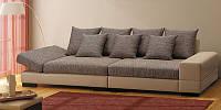 Изготовление диванов