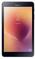 "Планшет Samsung Galaxy Tab A 8.0"" 16Gb LTE Black (SM-T385NZKASEK) Оригинал Гарантия 12 месяцев"