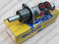 Главный тормозной цилиндр Volkswagen T4 (+ ABS) METELLI 05-0311