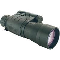 Монокуляр ночного видения Yukon NVMT Spartan 3x50 (gen.2+)