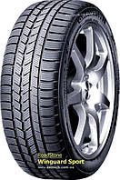 Roadstone Winguard Sport 215/55 R17 98V XL