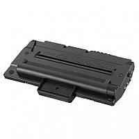Картридж Samsung MLT-D109S для принтера SCX-4300 совместимый (аналог)