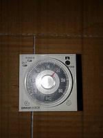 Таймер подачи воды для печей профессиональный Rotor 57