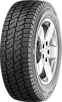 Gislaved Nord Frost Van 195/75 R16C 107/105R (под шип)