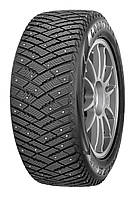 Goodyear UltraGrip Ice Arctic 245/40 R18 97T XL (шип)
