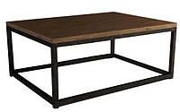 Лавка - стіл