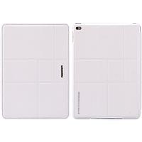 Чехлы для планшетов Nillkin Nillkin iPad Air/Air 2 White