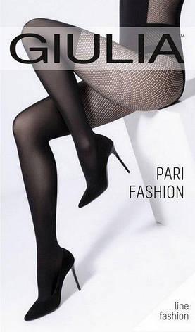 Колготи жін. PARI FASHION 100, фото 2