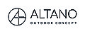 ALTANO Outdoor Concept