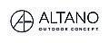 ALTANO Outdoor Concept