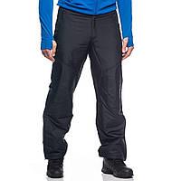 Чоловічі зимові спортивні штани в Украине. Сравнить цены 1032bd9bd505e