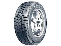 Taurus 601 Winter 235/45 R18 98V XL