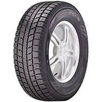 Toyo Observe GSi5 245/45 R18 100Q XL FR