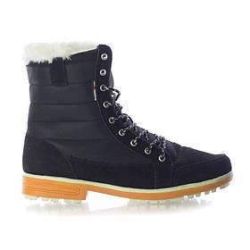 Ботинки подросток Restime pwz7700