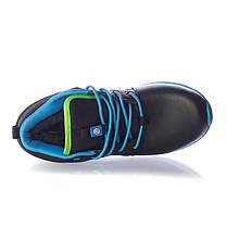 Ботинки подростковые Restime pwz16149-2, фото 3