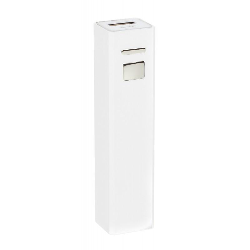Power bank, Handy, 2200 mAh