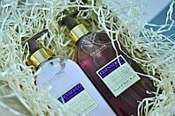 Подарок женщине Magnolia and Wild Fig набор для ванной в коробке