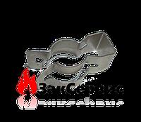 Клипса теплообменника битермического 5113650 Westen Quasar, Baxi Main