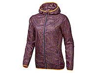 Женская куртка,спортивная ветровка CRIVIT (размер XS)