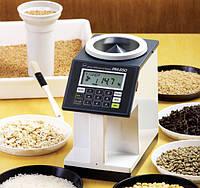 Таблица калибровок влагомера зерна PM-650 (99+46)