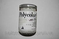 Краска Polycolor цвет № 530 ЧЕРНАЯ 140 ml