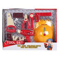 Набір інструментів 6608