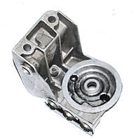 Кронштейн топливного фильтра MERCEDES VITO W638