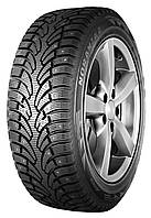 Bridgestone Noranza 2 Evo 215/60 R16 99T XL (шип)