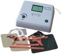 Аппарат стимуляции и электротерапии многофункциональный портативный АСЕтБ-01/6 — ЭЛЭСКУЛАП-МедТеКо