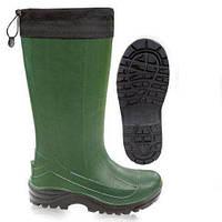 Обувь для охоты и рыбалки в Украине. Сравнить цены 9ecfbb0d9a712