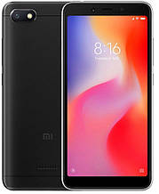 Xiaomi Redmi 7A 32GB Grey. Новый