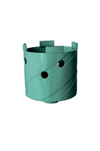 Буровые коронки для отверстий под розетки DiamondWIZARD HELLER