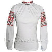 Українська вишивка в Ровно. Сравнить цены 17e27d0a4a764