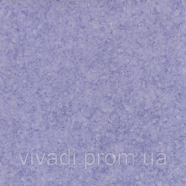 Гетерогенне покриття Grabo Acoustic 7 - колір 383_00_689_275