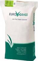 Газонна трава Класична (мішок 10кг) Euro Grass