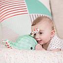 Мягкая игрушка-ночник - КИТЕНОК ШШШ (свет, звук), фото 3